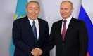 Изменятся ли отношения Кремля и Акорды?