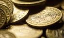 Борьба с коронакризисом стоила 6 трлн тенге, а помощь банкам – 5 трлн тенге за четыре года