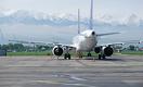 Air Astana вышла в прибыль несмотря на пандемию
