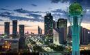 Стабильно нестабильный ОДКБ: ждать ли проблем Казахстану