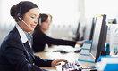 Хорошее настроение клиента делает успешным любой бизнес