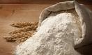 Почему РК продает на экспорт зерно и мясо, а не муку и колбасу