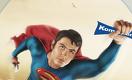 Ситуация вокруг СК «Kompetenz»: мнения акционера и регулятора