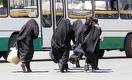 Нашумевшие поправки в «религиозный» закон отозваны