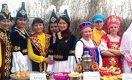 Казахи и русские: чего было больше в общей истории – хорошего или плохого?