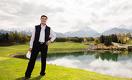 В Алматы пройдёт турнир Forbes Golf Cup 2019. Какие ещё сюрпризы готовит Forbes Kazakhstan?