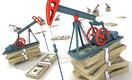 Нефть подешевела на фоне прогресса в иранской ядерной сделке