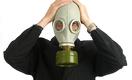 Пандемическая паника: хорошо ли мы сражаемся?