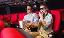 Виртуальные кастинги и секс-куклы в любовных сценах: как Голливуд вернется к съёмкам
