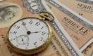 Чем акции лучше облигаций при торможении экономики