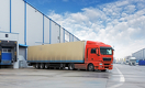 Экспорт из Казахстана упал на 29% в январе