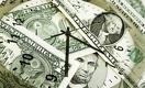 Как ведёт себя доллар в начале новой торговой недели