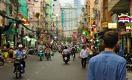 Китай снижает пошлины на автомобили и потребительские товары