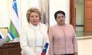 Узбекистану пора в ЕАЭС и в ОДКБ