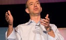 Bezos Unbound: Exclusive Interview With The Amazon Founder On What He Plans To Conquer Next