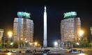 В Алматы восстановят ранее снесенные исторические здания