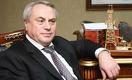Генеральный прокурор Нидерландов: Апелляция Казахстана против Стати должна быть удовлетворена