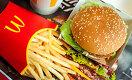 Пророк из Ороры: как неприметный экс-банкир стал главным поставщиком мяса для McDonald's и миллиардером