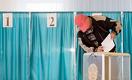 Наблюдателям от ШОС понравилось, как прошли выборы в Казахстане