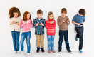 Отдых от цифры: почему школьников на Западе ограждают от гаджетов