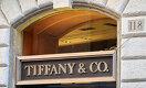 Владелец Louis Vuitton подаст иск к Tiffany вместо ее покупки за $16 млрд