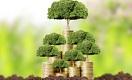 Чистая прибыль казахстанских банков в 2021 году резко выросла