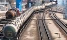 Казахстан может начать поставлять нефть в Беларусь