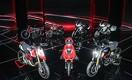 Как мотоциклы DUCАTI становятся страстью