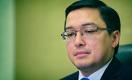 Акишев: Банки Казахстана за два года получат 3,5 трлн тенге