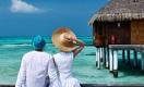 Казахстанцы застряли на Мальдивах из-за чужого теста на коронавирус