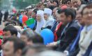 Самоидентификация казахстанцев спасет страну от «цветных» сценариев?
