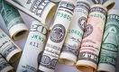 Доллар в Казахстане стал ещё дешевле