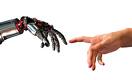 Как искусственный интеллект вытесняет людей из экономики