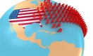 Протекционистские действия США провоцируют волатильность на рынках