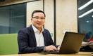 Роботизация бизнес-процессов в Казахстане