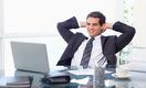 Как заработать, пока другие отдыхают