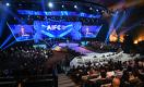 В Казахстане появится программа инвестиционного налогового резидентства