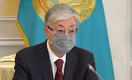 В Атыраускую область направят медиков
