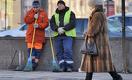 Поедут ли казахстанцы подметать дворы в российские города?