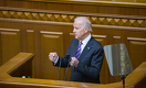 10 Lessons Business Leaders Can Learn From How Biden Is Managing The Covid Crisis
