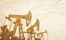 Смогут ли страны-экспортеры договориться о единой нефтяной валюте