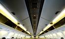 Почему государство субсидирует пустые самолеты и поезда