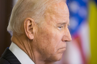 The Right Time for Joe Biden