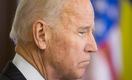 The Right Time for Joe Biden