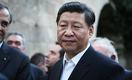 Глобальный климатический толчок Китая