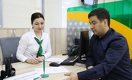 Халык Банк открыл центр бизнеса в Алматы