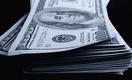 Доллар подешевел за сутки почти на 1 тенге