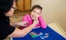 Казахстанских педагогов обучат современным методикам работы с детьми-аутистами