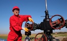 В этом году в Казахстане ожидается добыча нефти на уровне 90,5 млн тонн