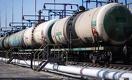 Казахстанская нефть для Беларуси: реальность или очередная авантюра?